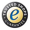 trusted-shops_banner