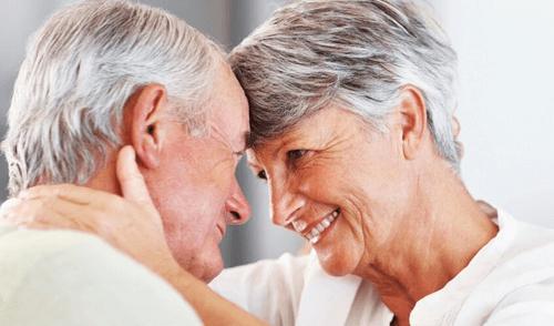 Patientenverfügung kann auch lebensbejahend ausgestaltet werden